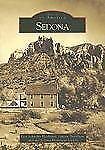 Sedona AZ Images of America