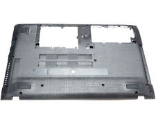 ACER TravelMate TMP259-G2-M TMP259-M TMP259-MG Laptop Lower Bottom Case Cover