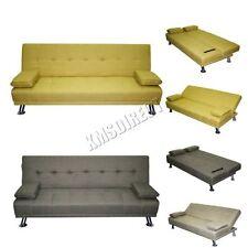 Set di divani e poltrone | eBay