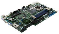 SuperMicro x7sbu Placa Base x48 LGA775 DDR3 SATA RAID