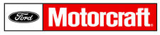 Set of 8 Motorcraft ZD-9 Glow Plugs F2TZ-12A342-A