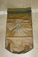 New Seal Line Waterproof Assault Pack Liner/Compression Bag Cdi# 02177