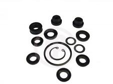 Brake Master Cylinder Repair Kit for Ford Capri Consul Cortina Granada (M1123)