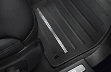 Genuine Range Rover Evoque Convertible Rubber Mat Set