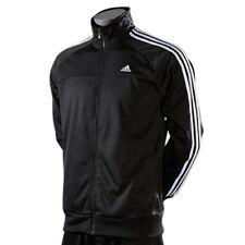 adidas Men's Zip Other Coats & Jackets