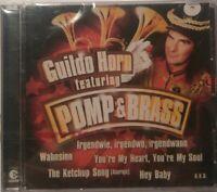 Guildo Horn featuring Pomp & Brass (2003)