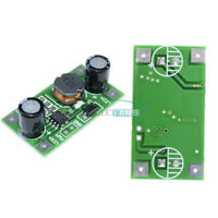 2PCS 3W 5-35V LED Driver 700mA PWM Dimming DC-DC Step-down Constant Current