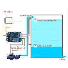 Component Level Sensors for sale | eBay