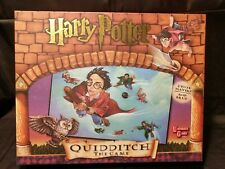 Harry Potter Quidditch The Game - (m)