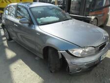 Boite de vitesses BMW SERIE 1 (E87) PHASE 1 118d  Diesel /R:4239592