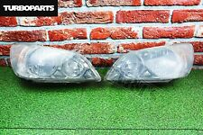 JDM Lexus IS300 IS200 Toyota Altezza SXE10 Xenon Headlights Head Lamps 01-05
