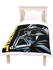 Darth Vader Fleece Blanket Star Wars - Character World
