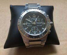 Certina Type X-02 Mens Chronograph Swiss Made Watch