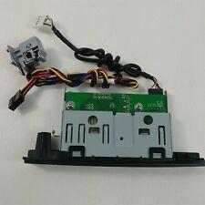 HP Media Card Reader 5070-2566 (+Cable and I/O) GLF-680-070-645