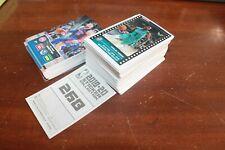 LOTTO DI CIRCA 250 Figurine Stickers NBA PANINI 2019-20 + 50 Adrenalyn