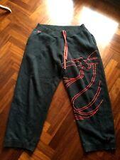 Pantaloni In Hop Vendita Ebay Hip rqvUr