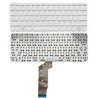 For HP Stream 11-D 11-D011WM 11-D010WM Keyboard US 792906-001