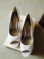 Jacques Vert Shoes Size 7