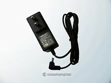 6V 1A AC/DC Adapter For Vtech DECT 6.0 Cordless Phone Base Power Supply Charger