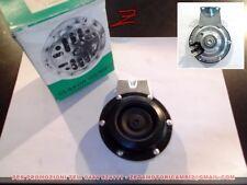 claxon avvisatore acustico Piaggio Vespa PK XL N FL FL2  ETS 12V GS/NIFO 09.7501