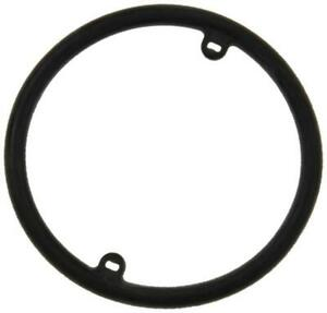 For Volkswagen Jetta  Golf  Beetle  Passat  Touareg Engine Oil Cooler Gasket