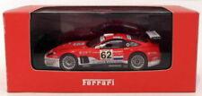 Coches deportivos y turismos de automodelismo y aeromodelismo IXO Le Mans color principal rojo