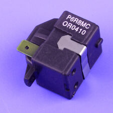 Refrigerator Freezer PTC Electric Starter Relay P6R8MC 0R0410 fit for LG