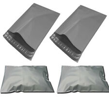 """17 x 24"""" Mailing Bags Strong Postage Parcel Bags Plastic Mail Postal Bags Cheap"""
