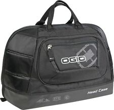 Ogio MX ATV MTB Casual Head Motorcycle Helmet Case Carrier Bag 121009.36