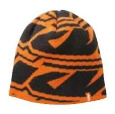 6428f876e23 KTM KIDS OUTLINE BEANIE ORANGE YOUTH LOGO STOCKING CAP NOW  17.99 FREE  SHIPPING!