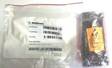 Medtronic 90844 PCB Display Assembly ACT II Board 90844-1C
