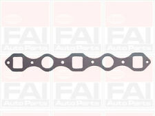 Exhaust Manifold Gasket (1Pcs) To Fit Mg Mgb Convertible 1.8 (B Series)