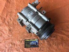 12 13 14 15 16 Ford E150 E250 E350 5.4L AC Compressor OEM *CC24-19D629-DA*