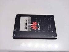 HUAWEI G610 / G700 / G710 - Batteria HB505076RBC 2150mAh / ORIGINAL