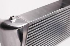 HDI GT2 FMIC UPGARDE LARGE INTERCOOLER FOR FORD PX RANGER &MAZDA BT50 3.2/2.2