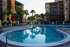 Any Regular Weekly Rental 2BR/2BA Westgate Lakes Resort & Spa, Orlando FL