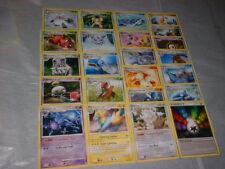 COMPLETE RARE MYSTERIOUS TREASURES POKEMON-23 CARD SET MINT