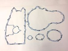 Triumph Speed Triple 955 (up to VIN 141871) Lower Engine Cover Gasket Set