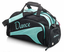 Dancewear & Accessories