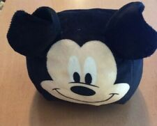 Cubd Disney Mickey Mouse 5""