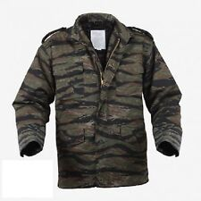 Outdoor jacken 3xl