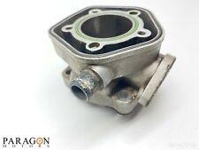03#2 99-08 KTM SX65 SX 65 Engine Cylinder Jug Barrel Top End