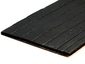 Speaker MDM Foam Sealing Insulation Strips 150mm Adhesive Sealing Tape (693)