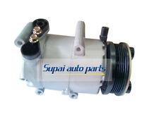 New A/C VS16 Compressor For Ford Focus Volvo S40 V40 V50 V70 C70 C30 1999-2013
