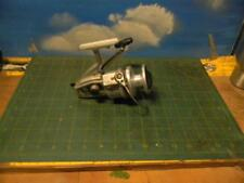 DAIWA 250X SALTWATER SPINNING REEL-GREAT FOR SURF AND PIER