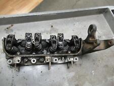 96 Chevrolet Monte Carlo Cylinder Head Fits 1996 Pontiac