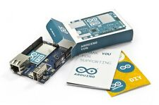 Arduino YUN Arduino original  ! *Brand New Factory Sealed*