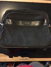 Hartmann Rolling Computer Bag Laptop Bag