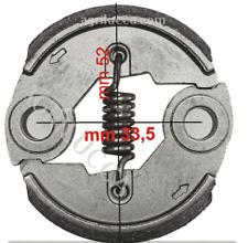Frizione  Per Decespugliatore 25/33 cc