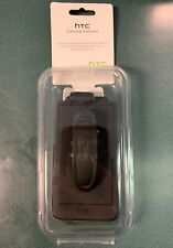 Carry Holster for HTC Phone Hero S, EVO Design 4G, Aquire, Black (70H00491-01M)